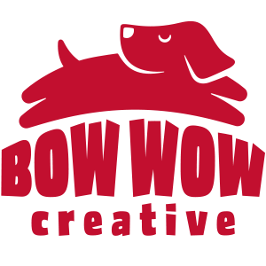 Bow Wow Creative